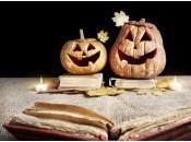 novelas terroríficas para leer Halloween