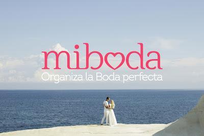 Vuelve la feria miboda a barcelona paperblog for Ferias barcelona hoy