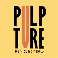 Este sueño está patrocinado - Pedro Pablo Picazo