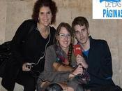Entrevista Tendencias (Sttorybox)