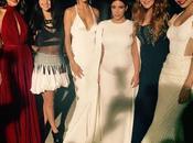 Selena Gomez Dakota Johnson deslumbraron 'Instyle Awards 2015'
