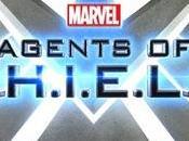 Agents SHIELD 3x06 Among Hide ADELANTO