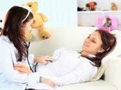 ¿Por tengo hablar hijos enfermedad? ellos.