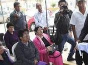 Huacho: GOBERNADOR REGIONAL VISITÓ HERIDOS ACCIDENTE…
