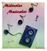 Miércoles Musicales ★ 97