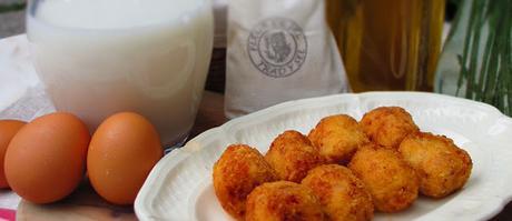 o do cocina gourmet tienda online de croquetas paperblog
