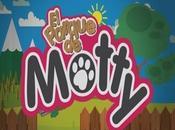 Parque Motty