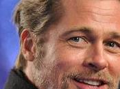 fotos sexys Brad Pitt años