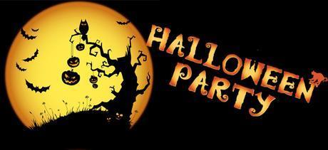 Maquíllate este Halloween con Jenifer Fuentes en Cornelia Craft