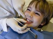 Cuándo realizar primera revisión ortodoncia niño.