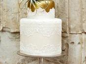tartas boda toque diferente