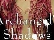 Reseña: Archangel's Shadows Nalini Singh