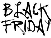 Descuentos Black Friday 2014 ACTUALIZADO