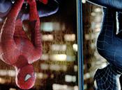 Raimi acepta error 'Spider-Man