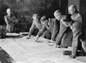 generales inútiles Hitler (reciente descubrimiento)