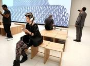 Apple conquistar corazón mundo arabe