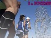 XVII Media Maratón Tierra Olivo Hermanas 2015
