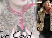 Must- have: coat