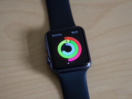 ibm-apple-app-salud-apple-watch