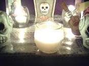 Halloween cristiano