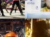 campañas publicidad para celebrar Halloween 2015