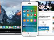 Apple lanza primera actualización beta pública 10.11.2 Capitán