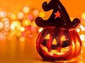 Programa Especial Halloween 2015 Radio Terror Ahora3JRadio