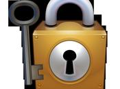 Steganos lanza versión programas para seguridad digital