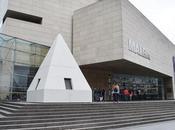 tarde Museo