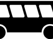 Horarios autobuses Torrevieja (Línea
