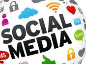 Perfil inmobiliario social media.