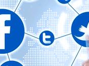 Estrategia social media inmobiliaria básica (Parte