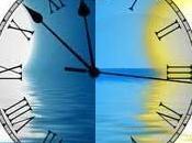 Ritmos circadianos influencia rendimiento deportivo