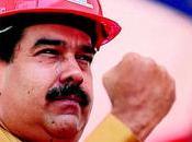 """Nicolás Maduro: está fundiendo poco cerebro queda"""""""