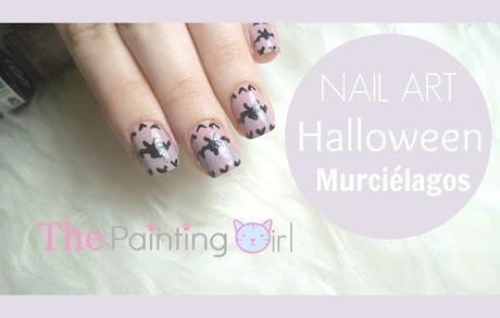 4º Semana Reto Halloween - Paperblog