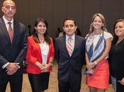 Microsoft SUMMIT Ecuador planteó soluciones inteligentes para empresas.