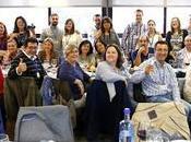 Xuntanza Bloggers Gastronómicos Galicia