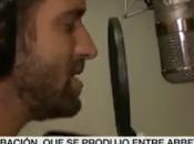"""[VÍDEO] Reportaje banda sonora """"Palmeras Nieve"""" Pablo Alborán"""