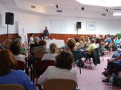 """Publicado audio Tube """"Entender karma través hipnosis regresiva"""" Experiencia práctica guiada Antonio Alcalá, Neurocientífico.16 mayo 2015. CIP, Málaga."""