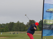 "concluye campeonato golf ""Dominican Golf 2015"""