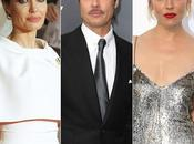 Angelina Jolie celosa Sienna Miller