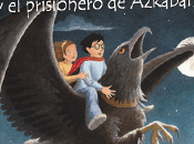 BookTag: Harry Potter