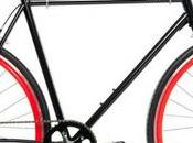 Mejores bicicletas urbanas baratas