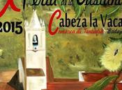 """DESARROLLO LOCAL, HISTORIA LITERATURA: torno """"árbol pan"""" frutos"""