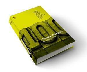 100 marcas valencianas con las que aprender. Próximamente