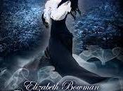 Novedades Noviembre Romantic Ediciones
