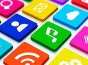 Aplicaciones Salvaguardar Información /Ayuda Linea