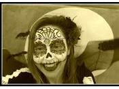 Halloween, Ha-Ha-Halloween!