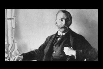 alfred nobel essay 9 Photo: swedish chemist and inventor alfred nobel, who founded the  the  downside of needing a primary author on a collaborative paper.