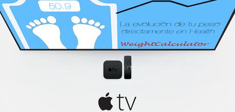 WeightCalculator-AppleTV